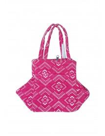 Thamboolam bags 09