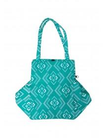 Thamboolam bags 10