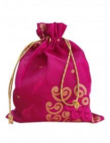 Thamboolam bags 01