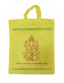 Thamboolam bags 03
