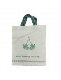 Thamboolam bags 06