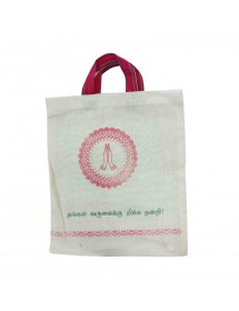 Thamboolam bags 07