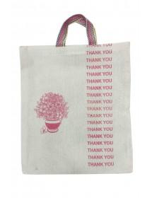 Thamboolam bags 08