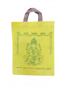Thamboolam bags 04