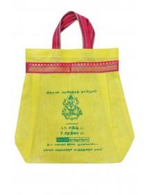 Thamboolam bags 05
