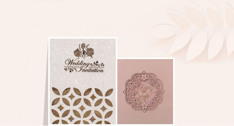 Christian Invitation Cards