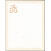 DIVINE 1505 (Sandal)