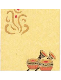 DIVINE 1502(Sandal)