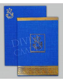 DIVINE 1044