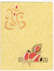 DIVINE 1499(Sandal)